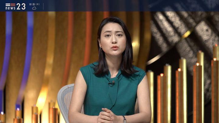 2019年07月24日小川彩佳の画像11枚目