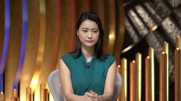 2019年07月24日小川彩佳の画像16枚目