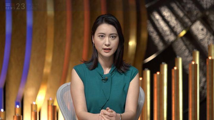 2019年07月24日小川彩佳の画像17枚目
