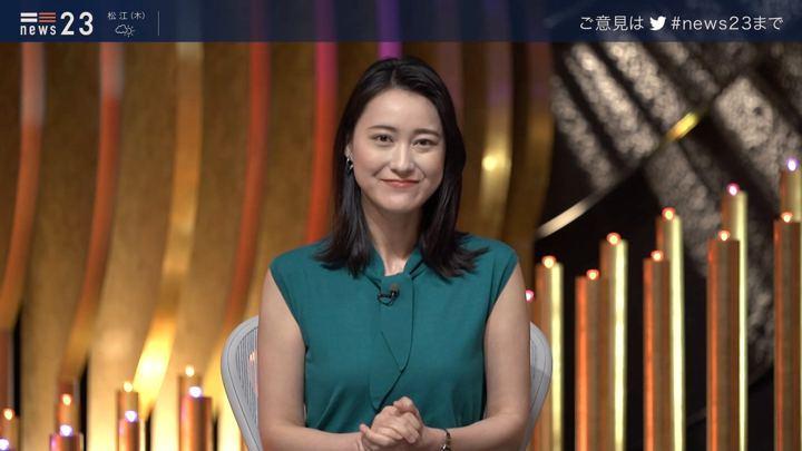 2019年07月24日小川彩佳の画像19枚目