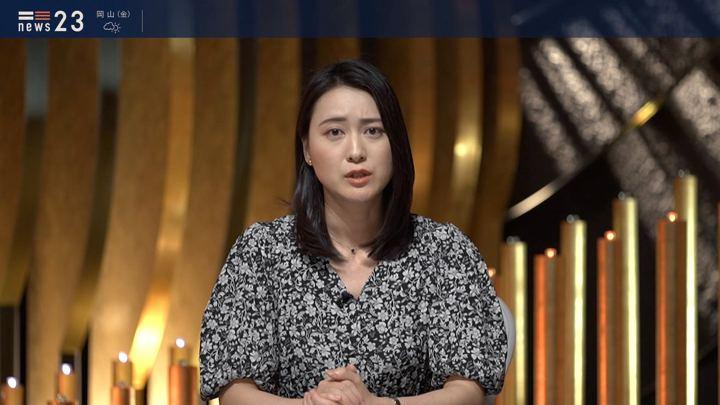 2019年07月25日小川彩佳の画像06枚目