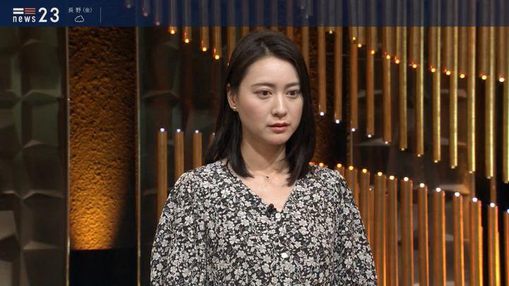 2019年07月25日小川彩佳の画像14枚目