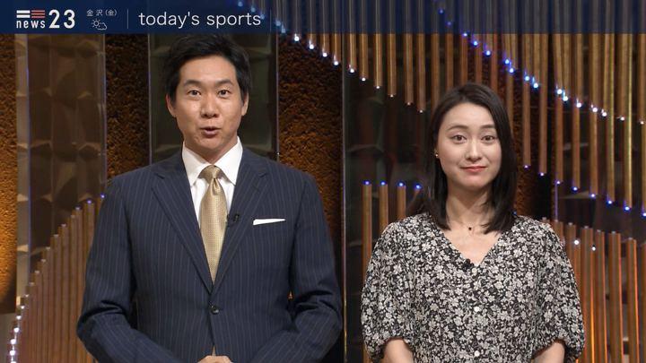 2019年07月25日小川彩佳の画像17枚目