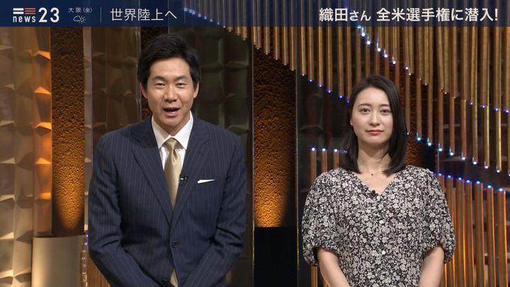 2019年07月25日小川彩佳の画像20枚目