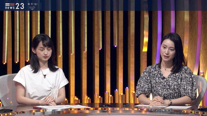 2019年07月25日小川彩佳の画像21枚目