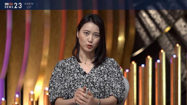 2019年07月25日小川彩佳の画像22枚目