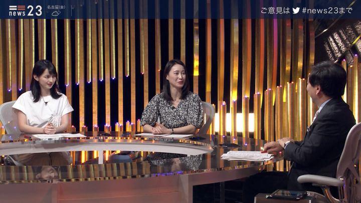 2019年07月25日小川彩佳の画像23枚目