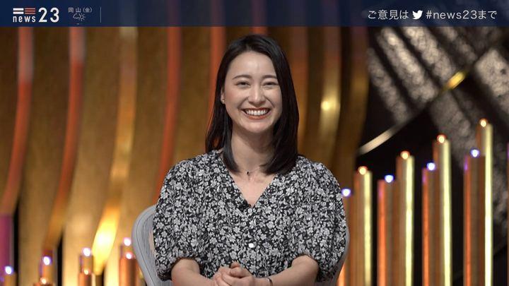 2019年07月25日小川彩佳の画像24枚目