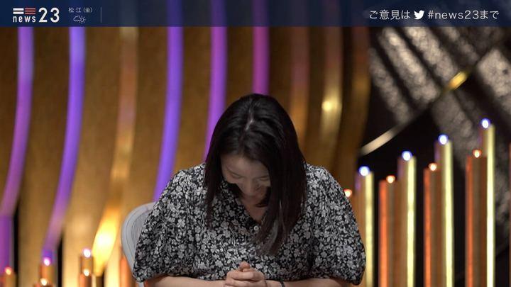 2019年07月25日小川彩佳の画像25枚目