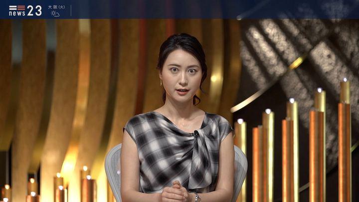 2019年07月29日小川彩佳の画像13枚目