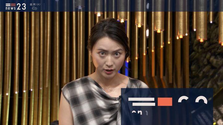 2019年07月29日小川彩佳の画像15枚目