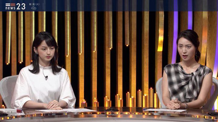 2019年07月29日小川彩佳の画像23枚目