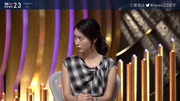 2019年07月29日小川彩佳の画像25枚目