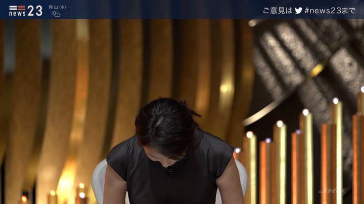 2019年07月30日小川彩佳の画像02枚目