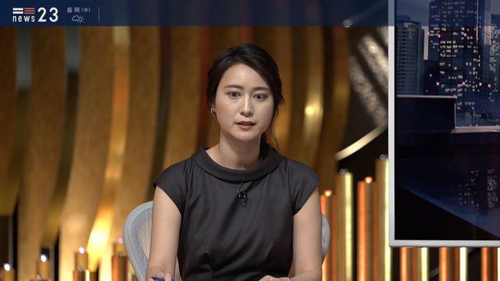 2019年07月30日小川彩佳の画像07枚目