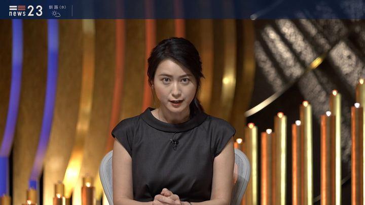 2019年07月30日小川彩佳の画像10枚目