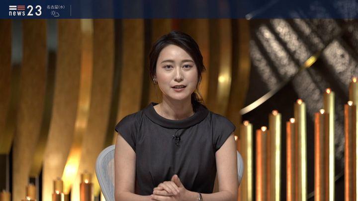 2019年07月30日小川彩佳の画像15枚目