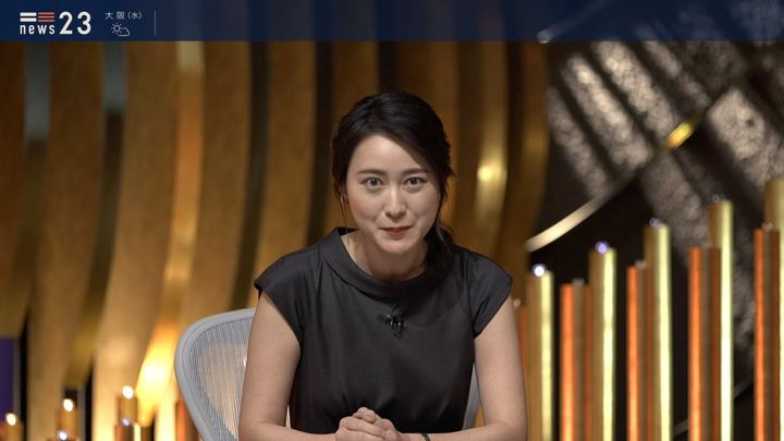 2019年07月30日小川彩佳の画像16枚目
