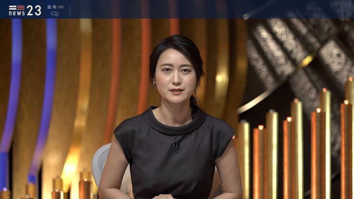 2019年07月30日小川彩佳の画像17枚目