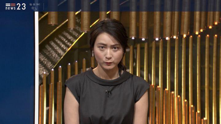2019年07月30日小川彩佳の画像20枚目