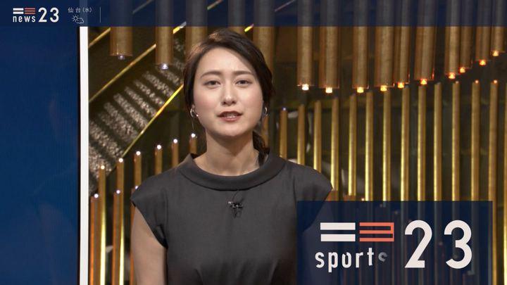 2019年07月30日小川彩佳の画像21枚目