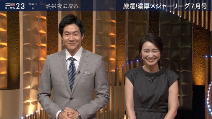 2019年07月30日小川彩佳の画像25枚目