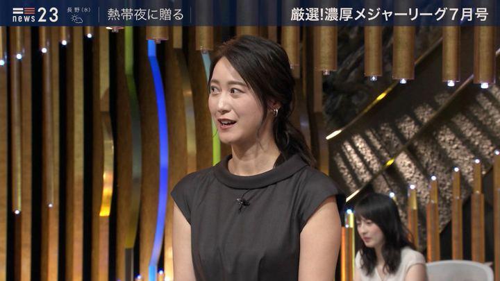 2019年07月30日小川彩佳の画像26枚目