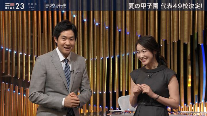 2019年07月30日小川彩佳の画像28枚目