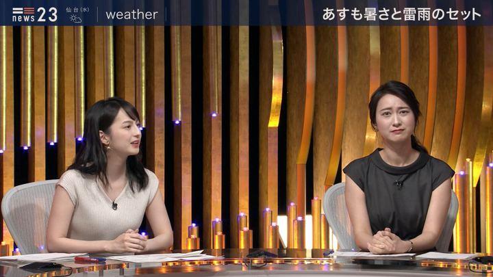2019年07月30日小川彩佳の画像30枚目