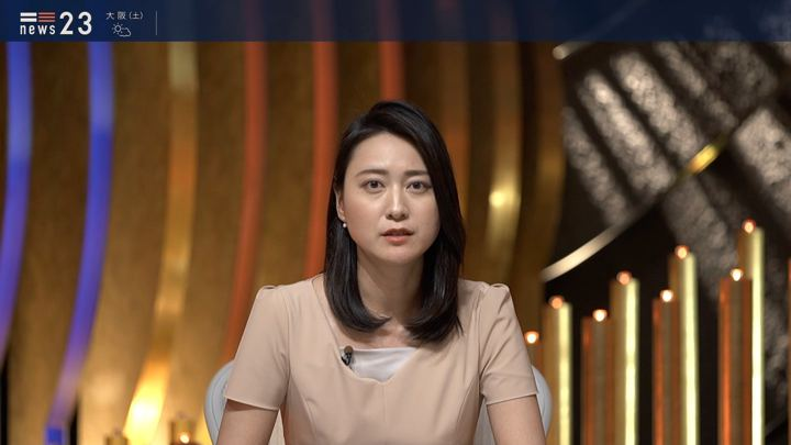 2019年08月02日小川彩佳の画像03枚目