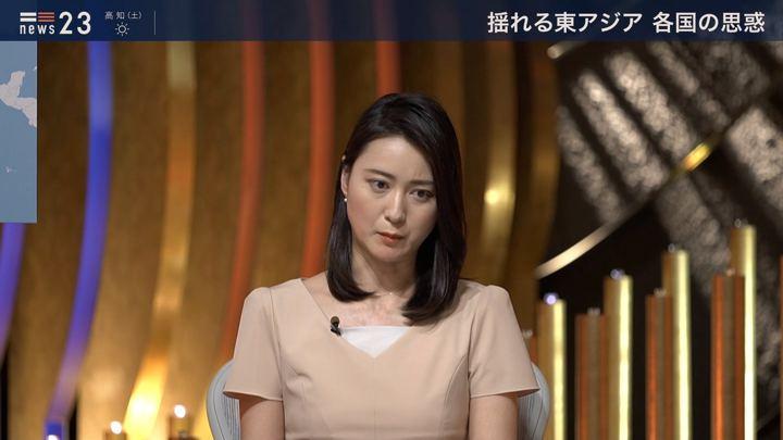 2019年08月02日小川彩佳の画像06枚目