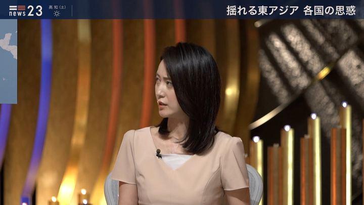 2019年08月02日小川彩佳の画像07枚目