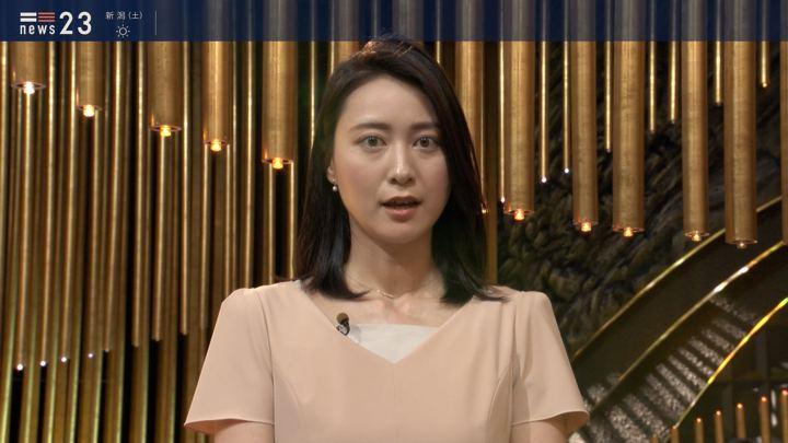 2019年08月02日小川彩佳の画像13枚目