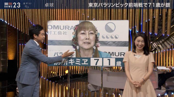 2019年08月02日小川彩佳の画像16枚目