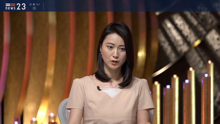 2019年08月02日小川彩佳の画像19枚目