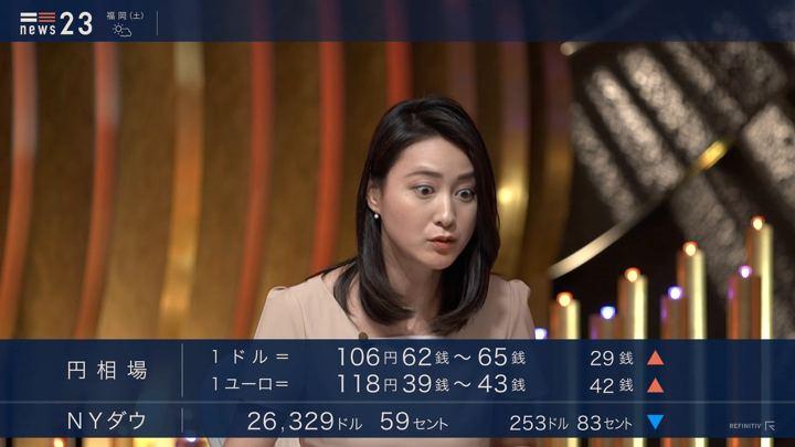 2019年08月02日小川彩佳の画像20枚目
