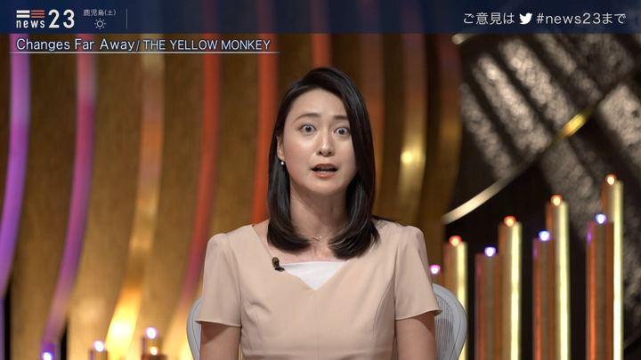 2019年08月02日小川彩佳の画像21枚目