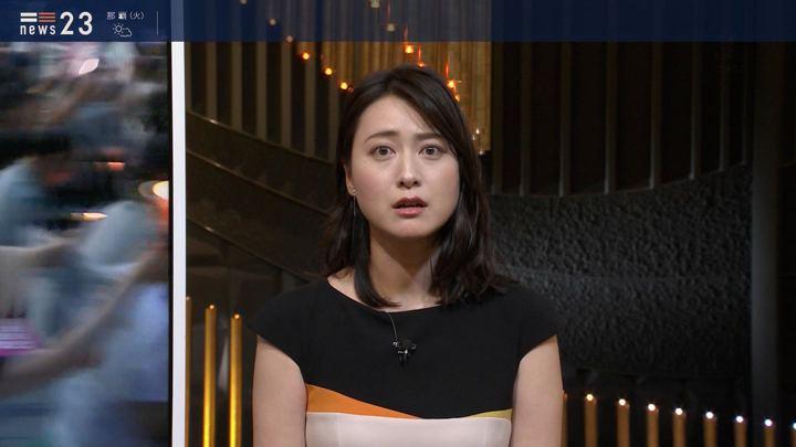 2019年08月05日小川彩佳の画像13枚目
