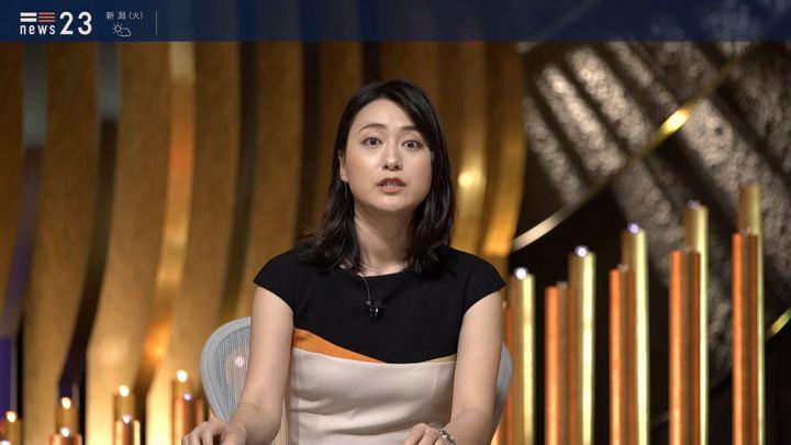 2019年08月05日小川彩佳の画像18枚目