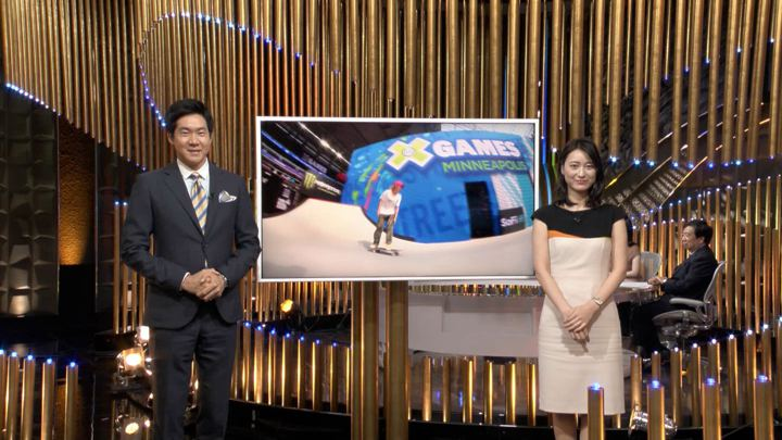 2019年08月05日小川彩佳の画像21枚目