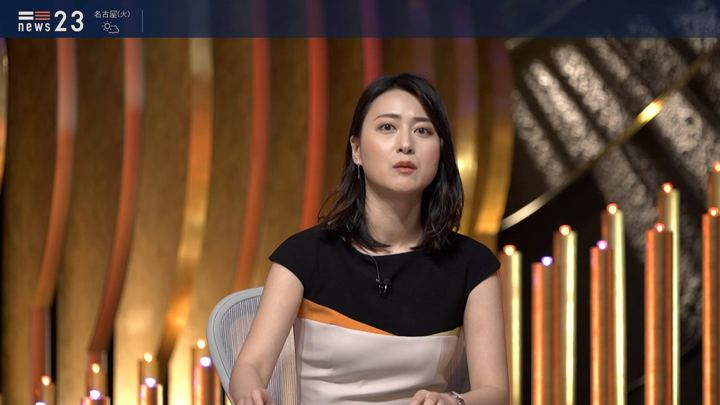 2019年08月05日小川彩佳の画像26枚目