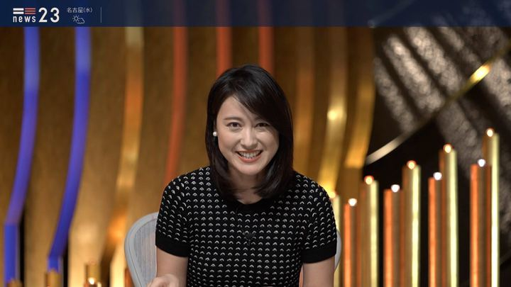 2019年08月06日小川彩佳の画像13枚目