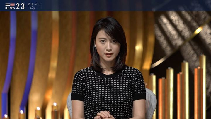 2019年08月06日小川彩佳の画像19枚目