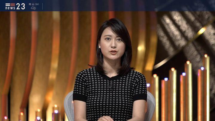 2019年08月06日小川彩佳の画像22枚目