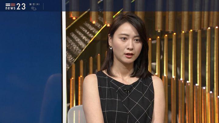 2019年08月07日小川彩佳の画像11枚目