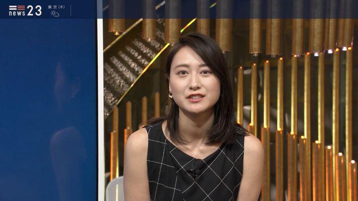 2019年08月07日小川彩佳の画像13枚目