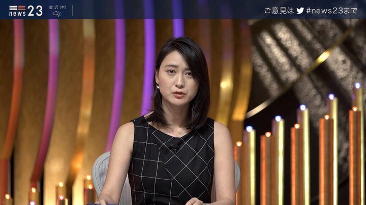 2019年08月07日小川彩佳の画像20枚目