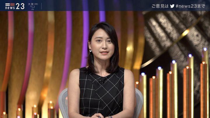 2019年08月07日小川彩佳の画像22枚目