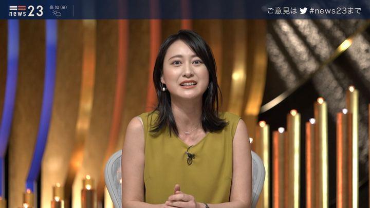 2019年08月08日小川彩佳の画像04枚目