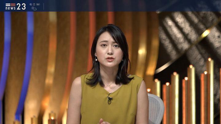 2019年08月08日小川彩佳の画像11枚目